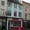 18 Market Square Northampton