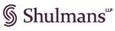 Shulmans logo